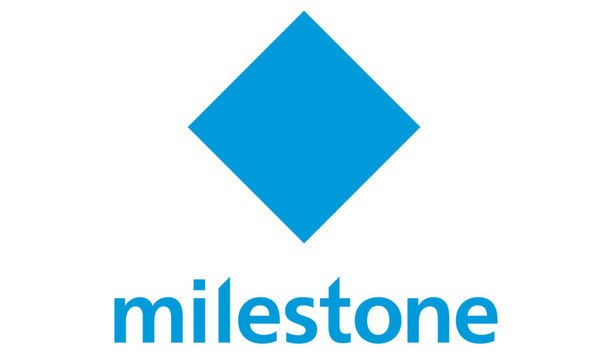 Milestone Systems receives No. 1 global VMS provider ranking for ninth year running
