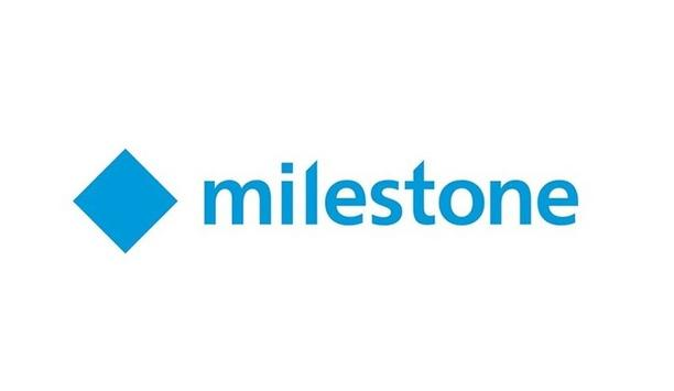Milestone Systems unveil 'Developer Champions' initiative to recognise outstanding members of its Developer Community