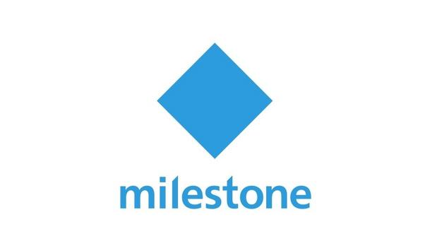 Milestone Systems extends technical support hours and enhances comprehensive services