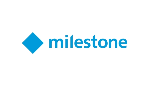 Milestone Systems appoints Ritesh Deokar as the country manager, India to expand its operations