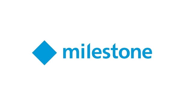 Milestone Systems Withdraws From Participating At The ISC West 2020 Due To The Developments Of COVID-19