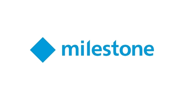 Milestone's System Builder Program endorses XProtect VMS to support surveillance deployments