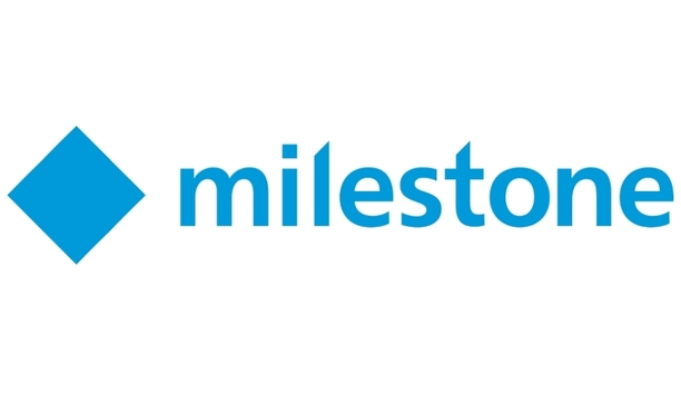 Milestone Systems updates XProtect 2018 R1 video management software for enhanced privacy masking