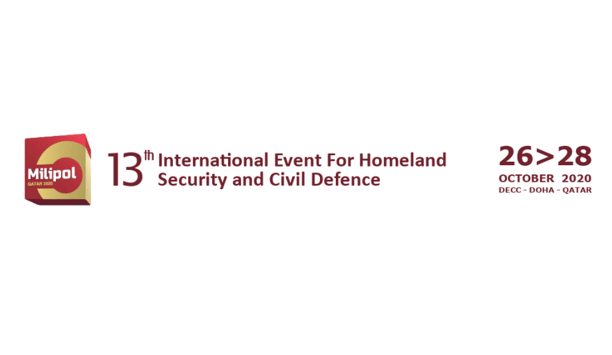 Milipol Qatar 2020 announces three-day seminar program on strategies for a safer post-COVID 19 world