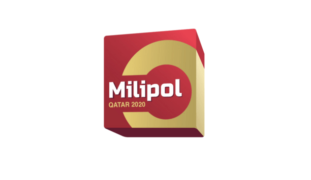 Milipol Qatar event for Homeland security and civil defence postponed to March 15 -17 2021