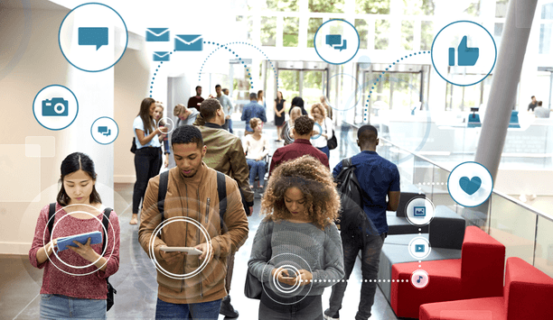 ADT Survey: Do Millennials Use Security Products?