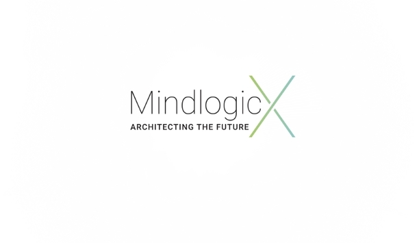 Mindlogicx launches IntelliPAD security solution to tackle exam malpractices