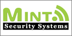 Mint Security urges businesses to be vigilant when it comes to fire safety