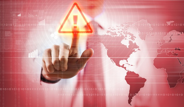 Legacy of cybersecurity apathy plays into Mirai botnet attack