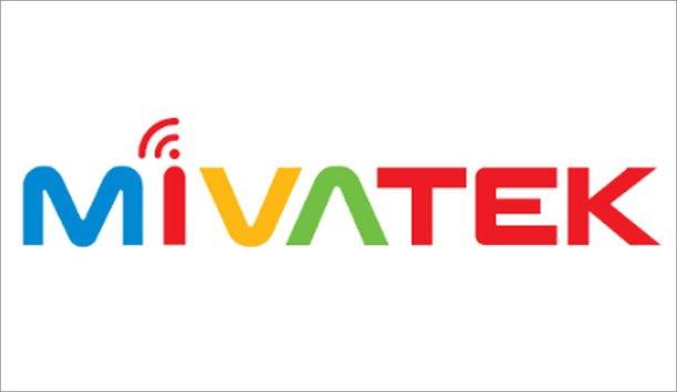 MivaTek ISC West 2017 highlight: Affordable mobile-cloud IoT platform