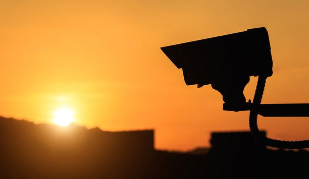 Impact Of MmWave Technology On Network Video Surveillance Solutions