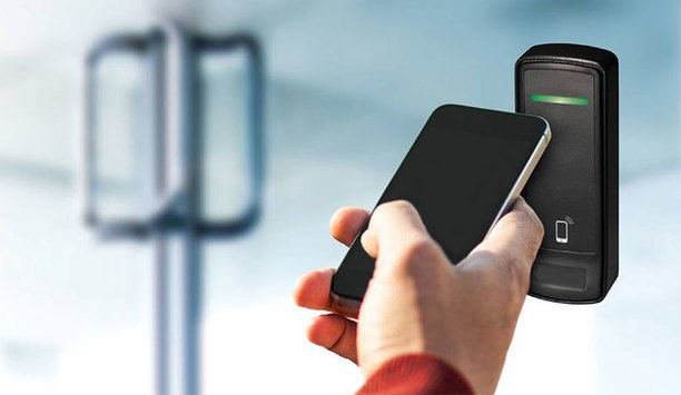 Are mobile credentials more secure than smart cards?