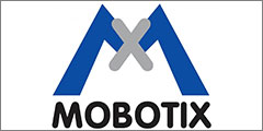 MOBOTIX CORP Wins Patent Challenge Against ComCam