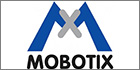 MOBOTIX Succeeds In Patent Dispute Against E-Watch Inc.