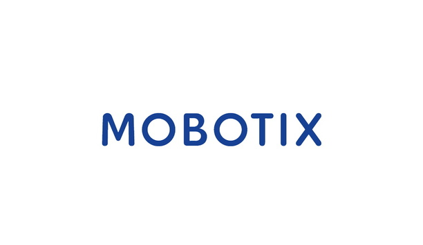 Mobotix Releases Mx6 Cameras With Renewed SySS Certificate Against Cyber Attacks
