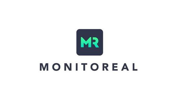 Monitoreal provides an AI-smart object detection appliance to deliver advanced analytics and real time alerts