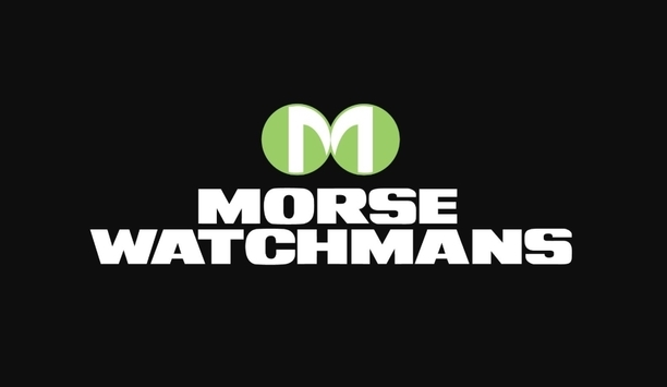 Morse Watchmans' KeyWatcher system receives LenelS2 factory certification