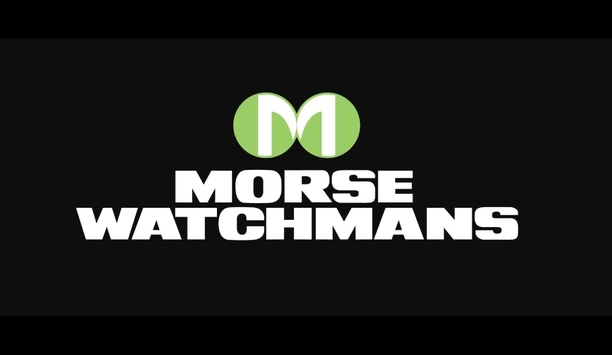 Morse Watchmans showcases KeyWatcher Fleet and Touch key management system at SCTX 2019