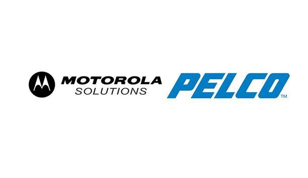 Motorola Solutions Acquires Pelco For $110 Million