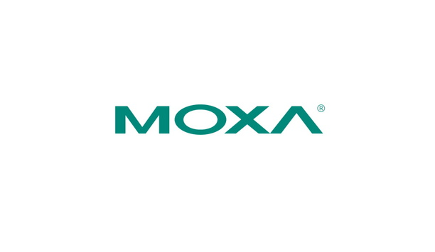 Moxa joins the OpenChainProject by the Linux Foundation to streamline open source compliance