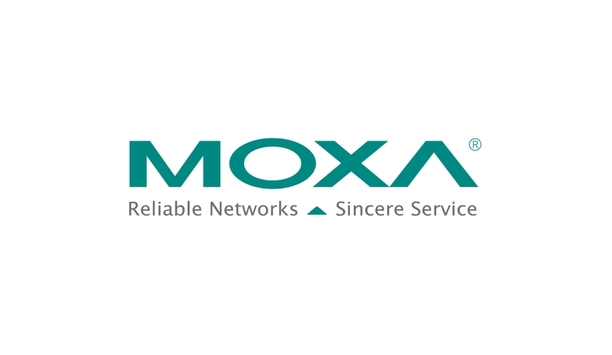 Moxa Releases Major Upgrade For Its MXview Industrial Network Management Software