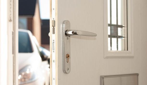Mul-T-Lock To Create Awareness Among Homeowners Against Burglaries Via NHSM Annual Campaign