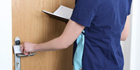 Mul-T-Lock to showcase its latest innovations in digital security at IFSEC 2014