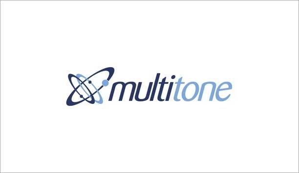 Multitone EkoSecure Emergency Signalling System Protects Waste Management Staff At University Of Göttingen, Germany