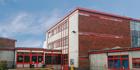 Mul-T-Lock and Newark & Sherwood Locksmiths upgrade access control system at John Davies Primary School