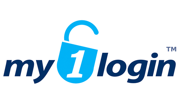 My1Login's Mike Newman to present identity and access management challenges at Cyber Security Summit London 2017