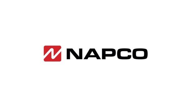 NAPCO's Board of Directors authorises new share repurchase program for the company