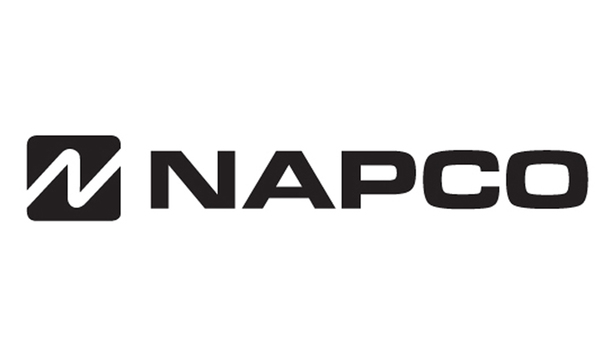 NAPCO Security launches redesigned SAVI School website under its K-12 and Campus Security initiative