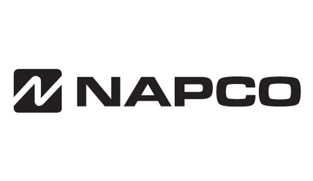 Napco appoints Glenn Kocek as new Midwest Regional Sales Manager