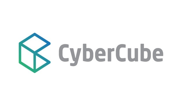 CyberCube Report States, Nat Cat Models Provide A Useful Starting Point, But Are Just A Base For Cyber Modeling