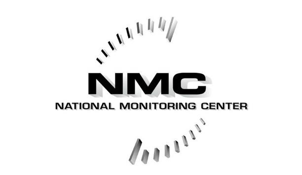 National Monitoring Center (NMC) celebrates 20th year anniversary as a renowned monitoring business