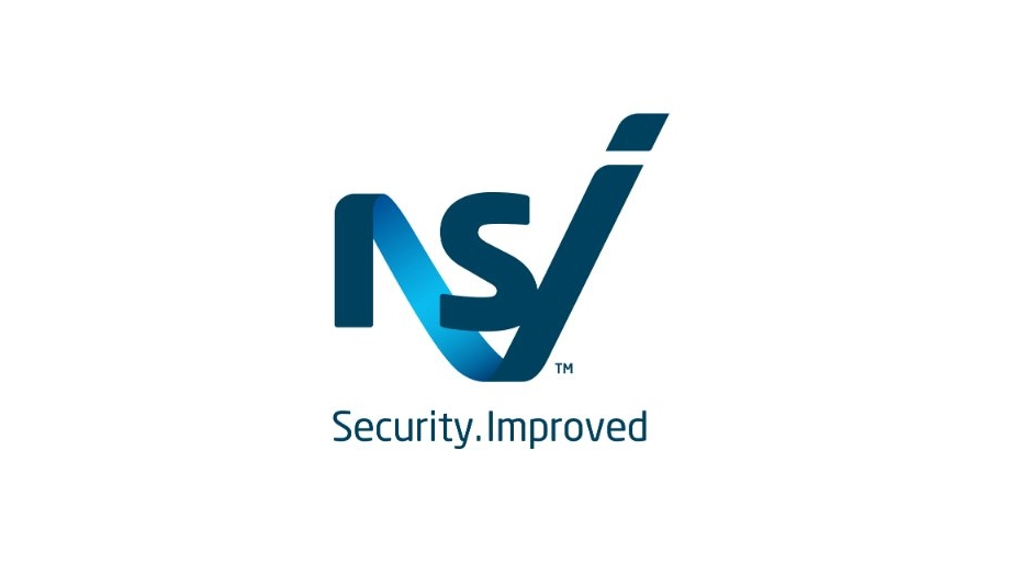 National Security Inspectorate (NSI) endorses contract for the web to protect a free and open web