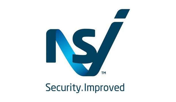 (Updated - KD) National Security Inspectorate to host a webinar in partnership with Risk Crew to discuss the benefits of cyber essentials certification