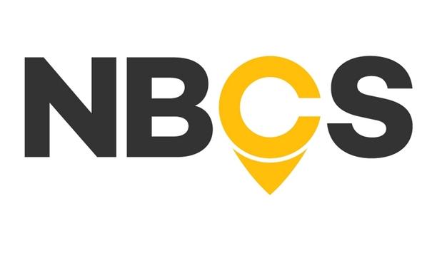 NBCS celebrates successful year of Associate Membership scheme with prestigious security providers