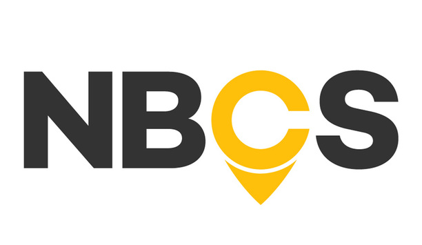NBCS launches Associate Membership scheme for security solutions providers