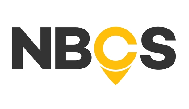 NBCS' second Members' Day event to host Industry experts and law enforcement agencies