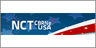 NCT CBRNe USA 2015 12th edition with high-level speakers