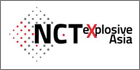 NCT eXplosive Asia 2014 becomes the leading regional forum on C-IED and EOD related challenges and solutions in Asia