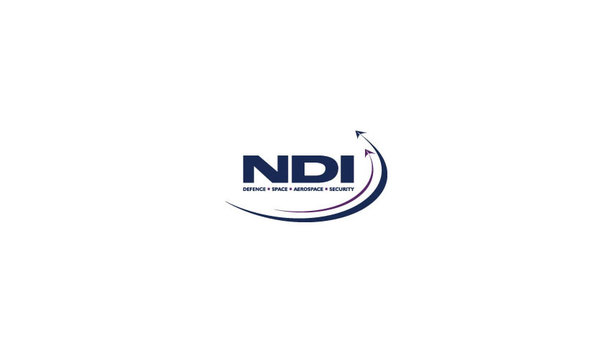 NDI Annual Conference 'Growth through Innovation' to exhibit innovation in defence, space, security and aerospace industries