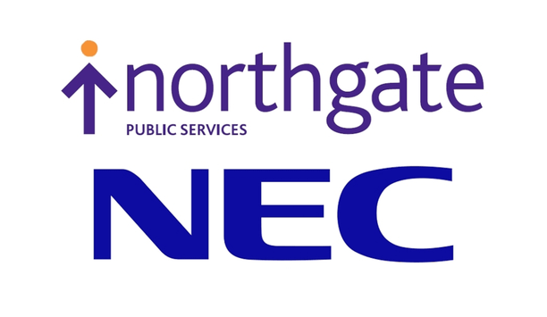 NEC collaborates with UK-based IT services company Northgate Public Services