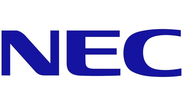 NEC welcomes industry collaboration and discussion on the future of facial recognition technology