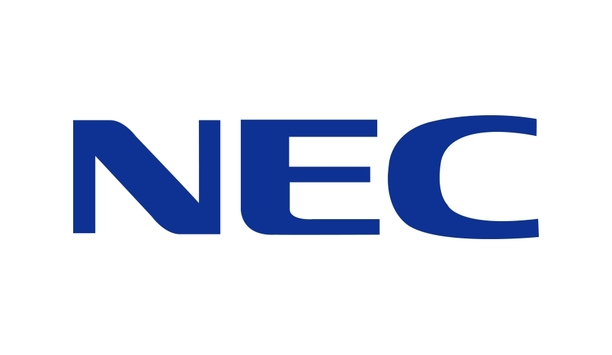 NEC Corporation to showcase public safety solutions and AI video analytic platform at INTERPOL World 2019