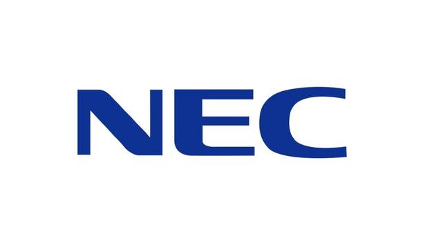 NEC Corporation and Cyber Defense Institute support INTERPOL Digital Security Challenge