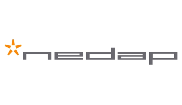 Nedap's interim report shows growth of 8% in the first months of 2018