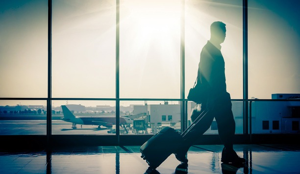 Nedap AEOS Controls Access For Aéroport International De Genève