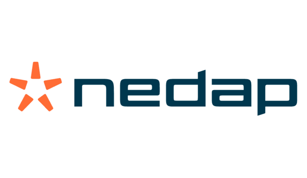 Nedap Announces Five-year Extended Warranty On iSense-Based EAS Products